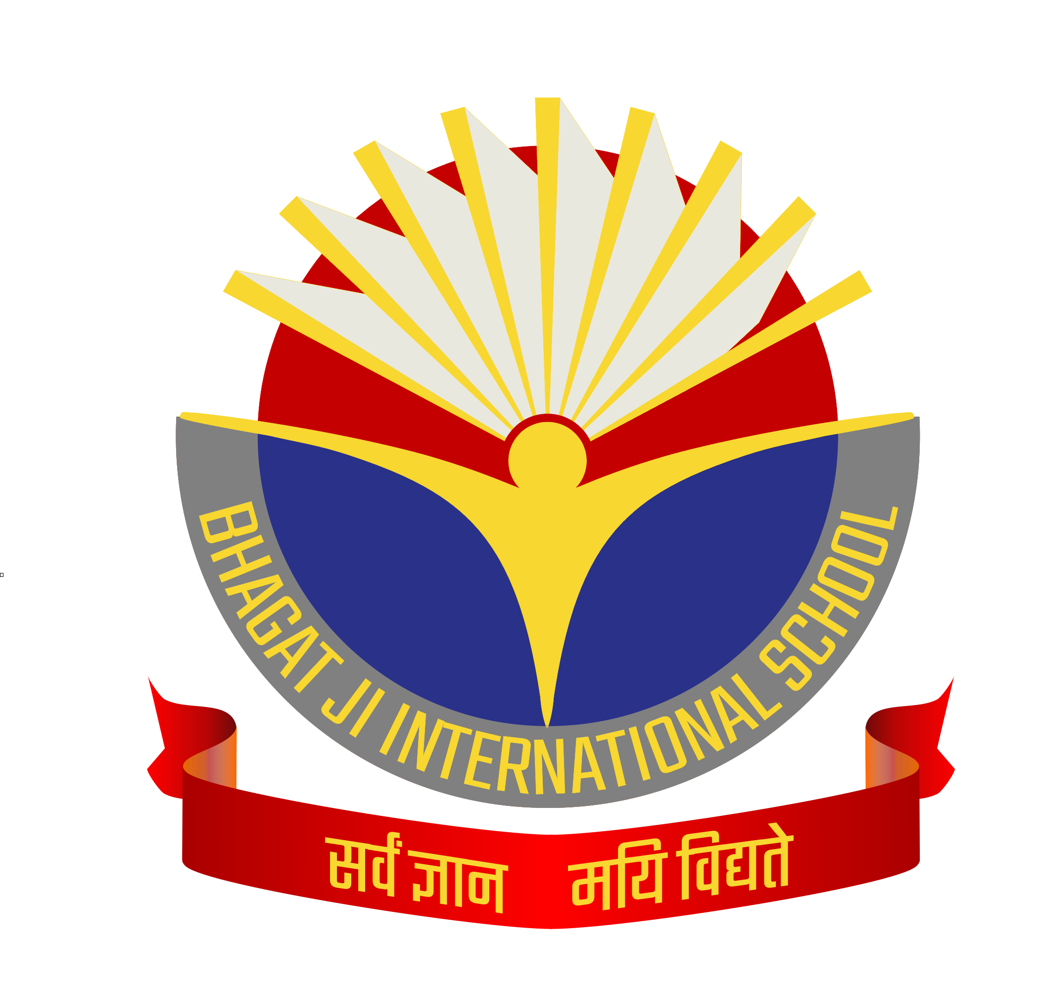 Bhagat Ji International School