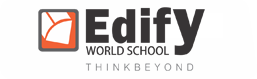 Edify World School Firozabad