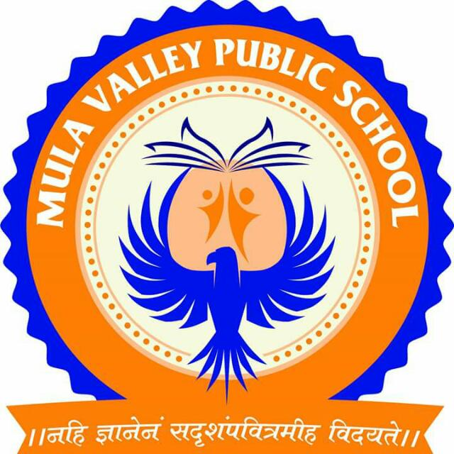 Mula Valley Public School